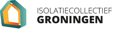Isolatiecollectief Groningen