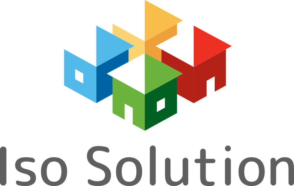 Iso Solution